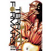 Terra-Formars---04