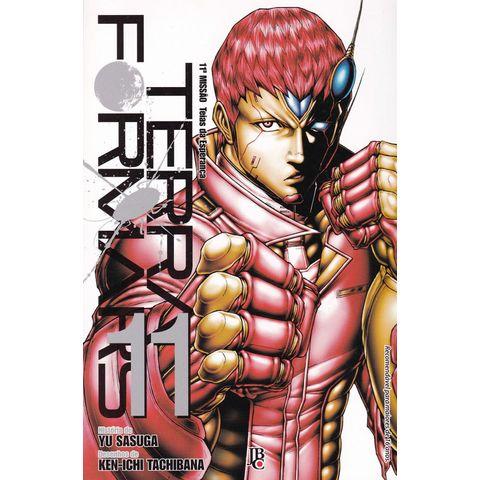 Terra-Formars---11