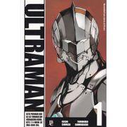 Ultraman---01-