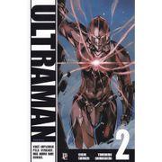 Ultraman---02