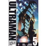 Ultraman---05