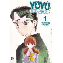 Yu-Yu-Hakusho---2ª-Edicao---01