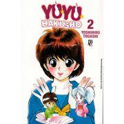 Yu-Yu-Hakusho---2ª-Edicao---02