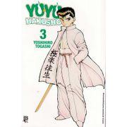 Yu-Yu-Hakusho---2ª-Edicao---03