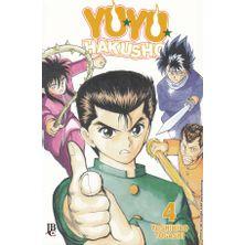 Yu-Yu-Hakusho---2ª-Edicao---04
