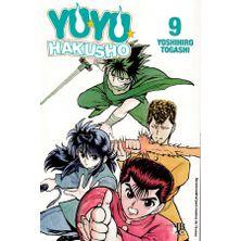 Yu-Yu-Hakusho---2ª-Edicao---09