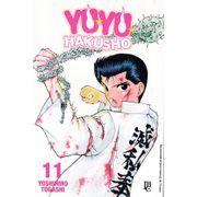 Yu-Yu-Hakusho---2ª-Edicao---11
