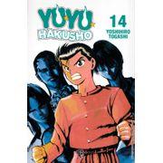 Yu-Yu-Hakusho---2ª-Edicao---14