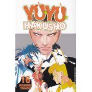 Yu-Yu-Hakusho---2ª-Edicao---16
