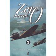 Zero-Eterno---3