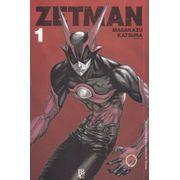 Zetman---01