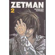Zetman---02