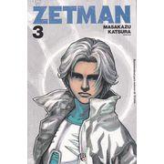 Zetman---03