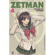Zetman---04