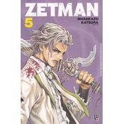 Zetman---05