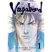 Vagabond-01