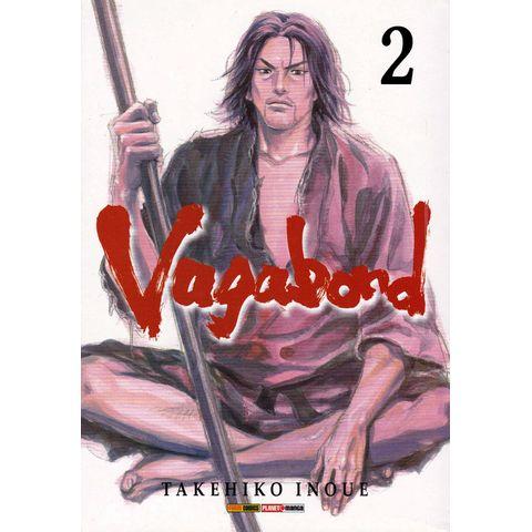 Vagabond-02