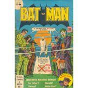 batman-em-formatinho-27