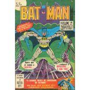 batman-em-formatinho-37