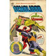 demolidor-bloch-09