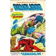 demolidor-bloch-14