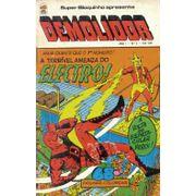 demolidor-bloch-02