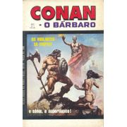 conan-o-barbaro-bloch-04