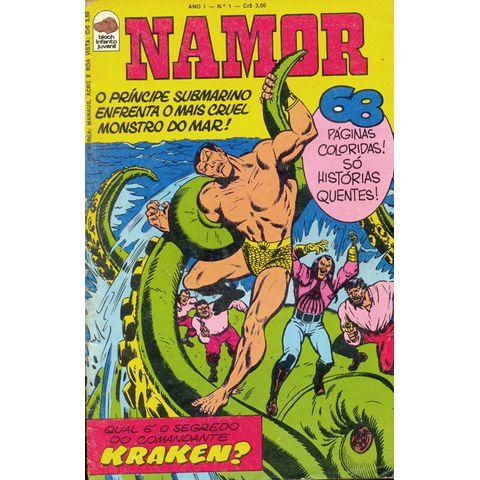 namor-bloch-01