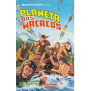 planeta-dos-macacos-bloch-09