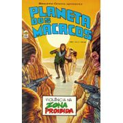 planeta-dos-macacos-bloch-03