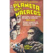 planeta-dos-macacos-bloch-14