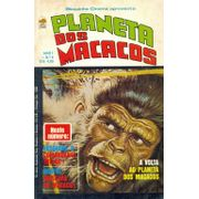 planeta-dos-macacos-bloch-08
