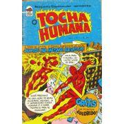tocha-humana-bloch-01