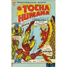tocha-humana-bloch-07