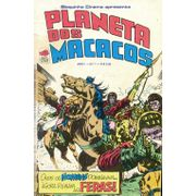 planeta-dos-macacos-bloch-01