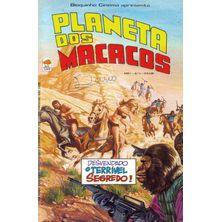 planeta-dos-macacos-bloch-04