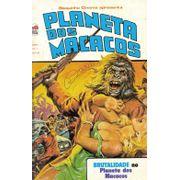 planeta-dos-macacos-bloch-07