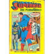 superman-em-formatinho-ebal-01