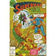 superman-em-formatinho-ebal-40