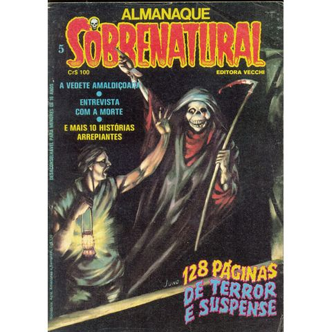 almanaque-sobrenatural-vecchi-05