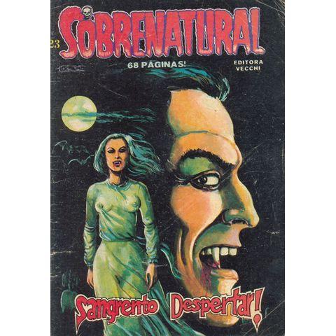 sobrenatural-vecchi-23