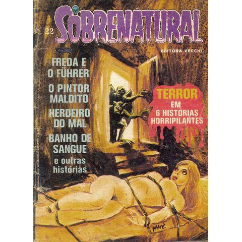 sobrenatural-vecchi-22