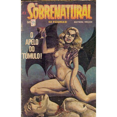 sobrenatural-vecchi-21