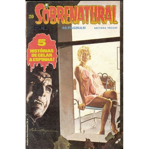 sobrenatural-vecchi-20