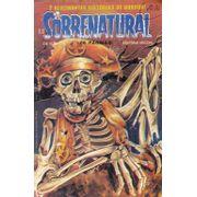 sobrenatural-vecchi-13