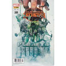guerras-secretas-planeta-hulk-01