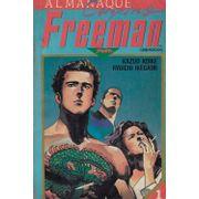 almanaque-crying-freeman-01