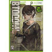 btooom-08