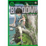 btooom-15