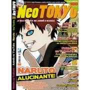neo-tokyo-025
